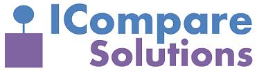 ICompareSolutions